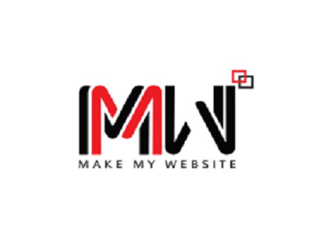 Most Credible Web Design Australia - 1