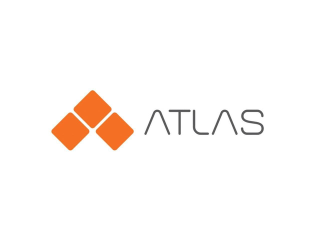 Natural Stone Suppliers in  Melbourne - Atlas Tiles & Stone - 1