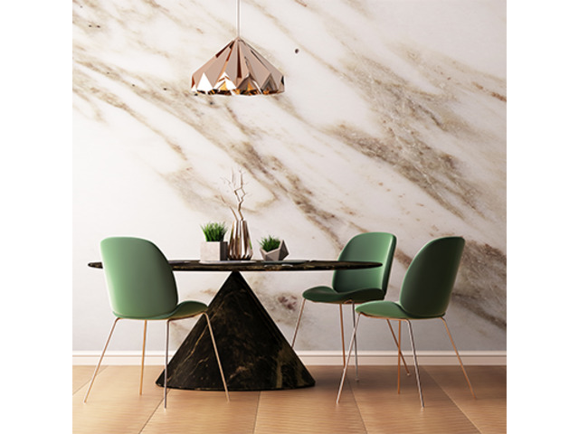 Natural Stone Suppliers in  Melbourne - Atlas Tiles & Stone - 2