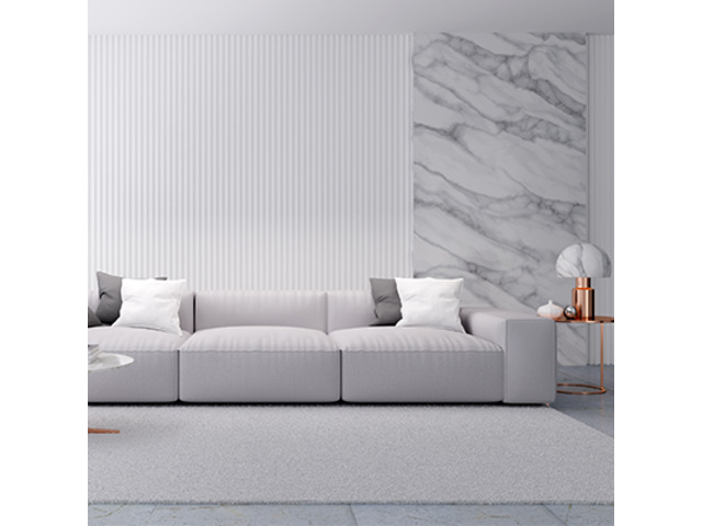 Natural Stone Suppliers in  Melbourne - Atlas Tiles & Stone - 3