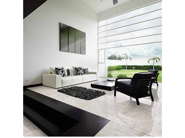 Natural Stone Suppliers in  Melbourne - Atlas Tiles & Stone - 4