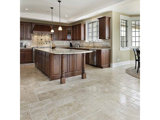 Natural Stone Suppliers in  Melbourne - Atlas Tiles & Stone - 5