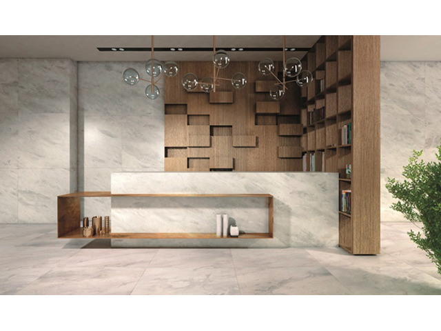 Natural Stone Suppliers in  Melbourne - Atlas Tiles & Stone - 7
