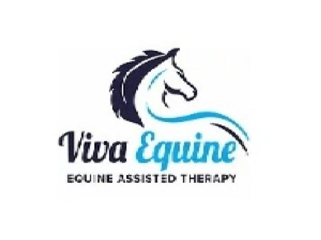 Viva Equine - 1