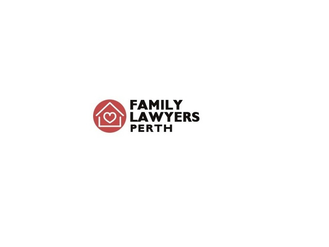 Take Help From The Best Family Lawyers in Perth. - 1