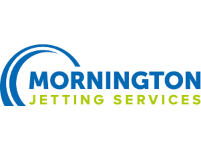 Sewer Jetting Mornington - 1
