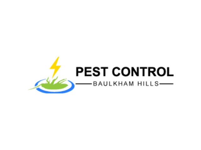 Pest Control Baulkham Hills - 1