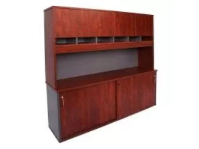 Buy Office Storage Furniture | Office Desks | Office Chairs | Office Cupboards - 1