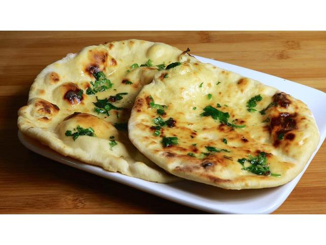 5% off - Rasoi The Indian Kitchen Menu Tarneit, VIC - 4