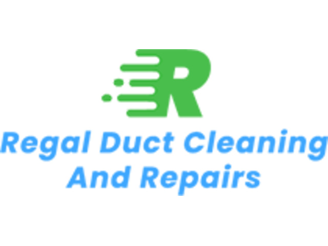 Duct Cleaning & Duct Repair Balintore| Regal Duct Cleaning Balintore - 1