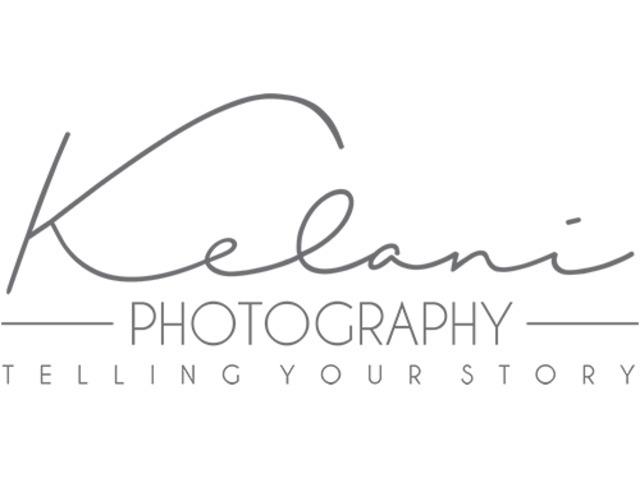 Gold Coast Family Photographer - 1