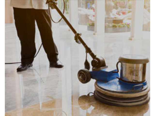 Professional Carpet Cleaning in Brisbane - 1