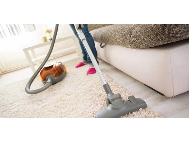 Professional Carpet Cleaning in Brisbane - 2