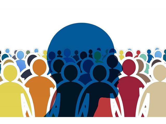 Fear of Public Speaking: (Glossophobia) - 2