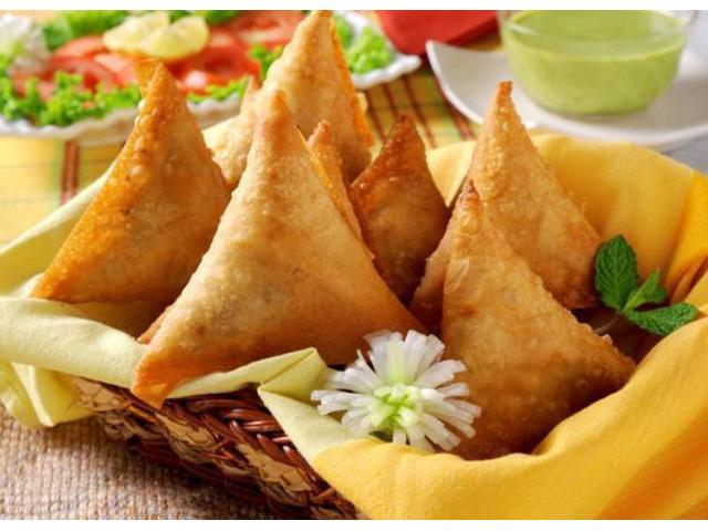 Punjabi Dhaba Indian Restaurant menu - 5% Off - 2
