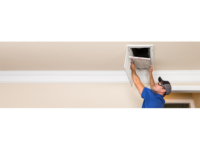 Best Air Duct Cleaning Services In Melbourne - Ace Duct Cleaning Melbourne - 1