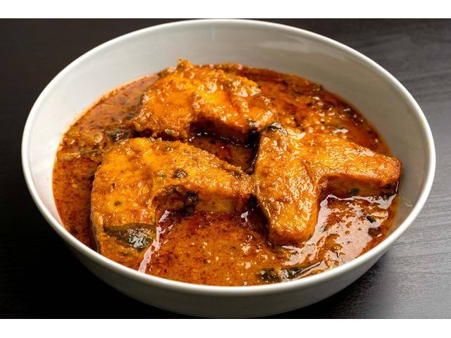 5% discount-Get your Delicious Indian food-Tandoori Express Menu Queanbeyan NSW,Australia - 3