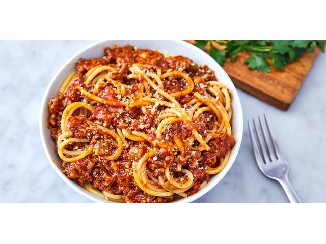 ONS Toowoomba  -15% Off  - Italian restaurant Toowoomba, Qld - 3