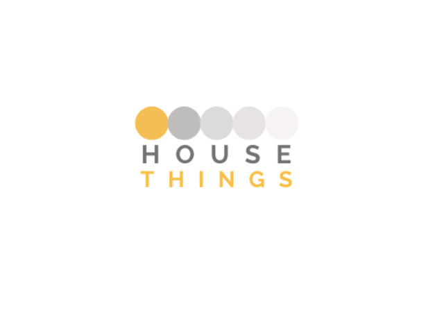 House Things - 1