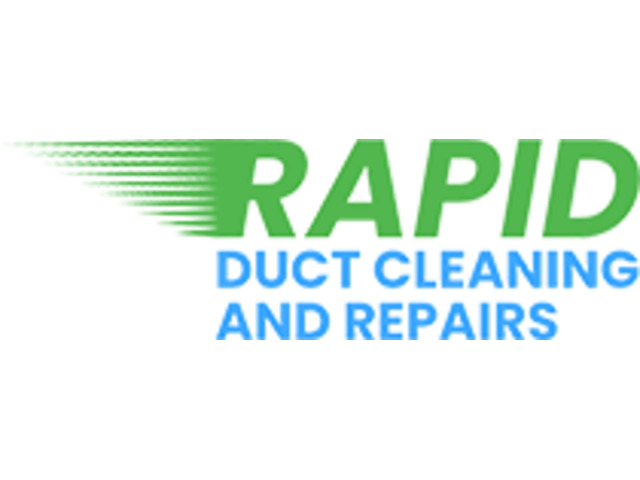 Duct Cleaning & Duct Repair Colbinabbin| Rapid Duct Cleaning Colbinabbin - 1