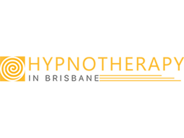 Hypnotherapy In Brisbane | Best Hypnoptheripist Near You - 1