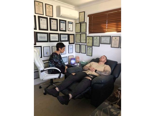 Hypnotherapy In Brisbane | Best Hypnoptheripist Near You - 4