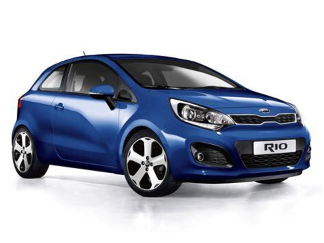 Can't find the right cheap car hire services in Melbourne? - 1