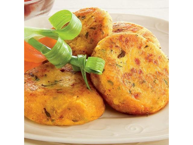 15% off - All India Taste Restaurant Coolangatta, QLD - 3