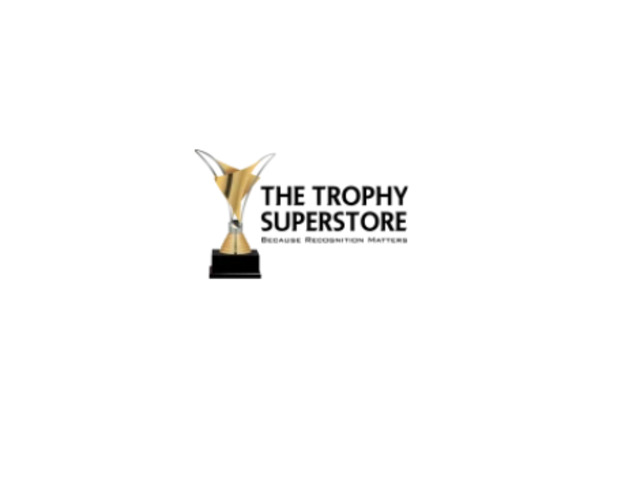 The Trophy Superstore - 1