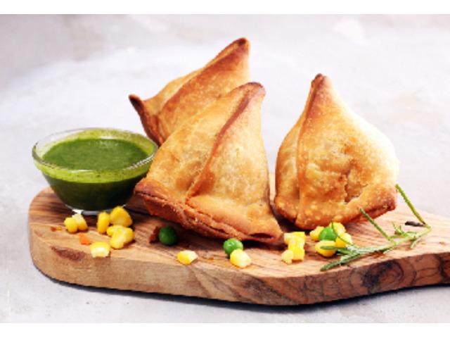 5% off - The kayal Indian Restaurant Champion Lakes, WA - 3