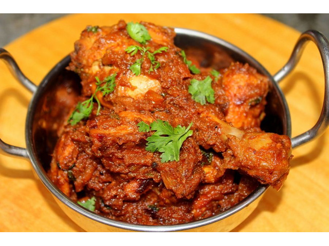 15% off - Balti Indian Restaurant - Fortitude Valley, QLD - 3