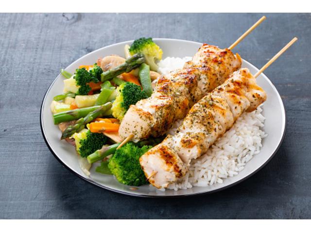 15% discount-Get your Delicious Thai food-Thai Garden Menu  Auburn NSW,Australia - 1