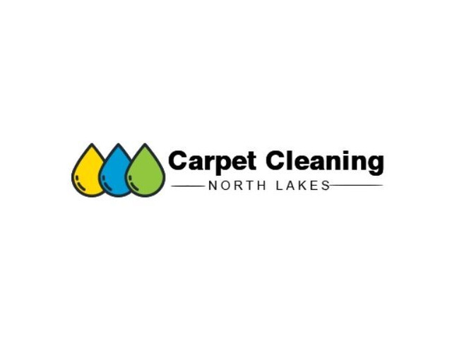 Top Carpet Cleaning North Lakes - 1