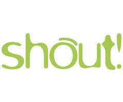Shout Agency-Sydney