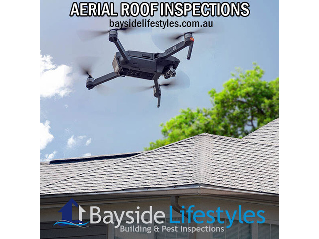 Building & Pest Inspections Services - Bayside Lifestyles - 3