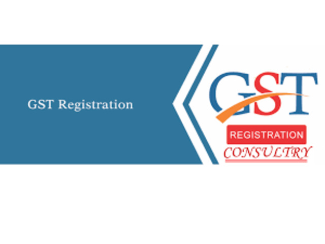 What is GST Registration? - 1