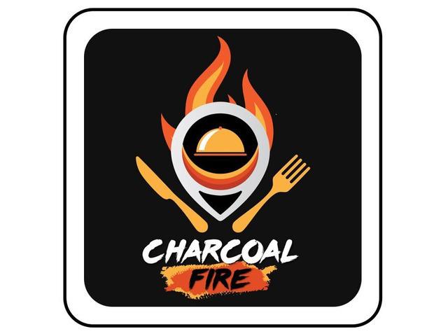 Charcoal Fire Indian Restaurant South Launceston - 1