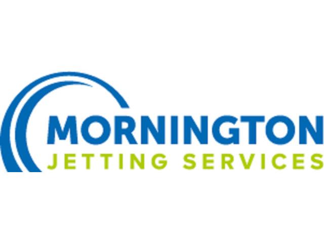 Professional Plumbing Service Mornington - 1