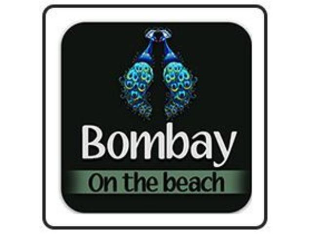 Bombay On The Beach Blackmans Bay - 1
