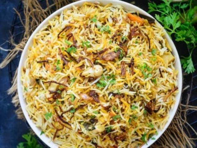 5% Off - Taste of Kerala - Indian restaurant Bundaberg, Qld - 1