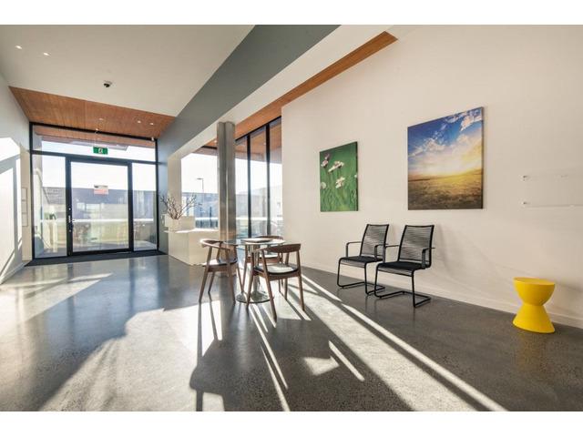 Brisbane most affordable polished Concrete - 2