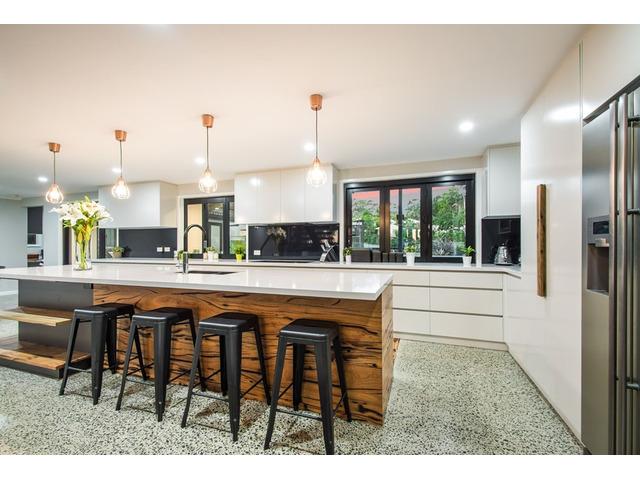 Brisbane most affordable polished Concrete - 3
