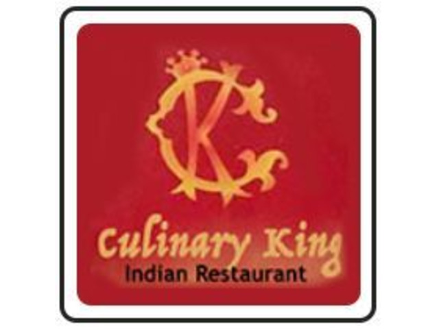 Culinary king Indian Restaurant North Hobart - 1