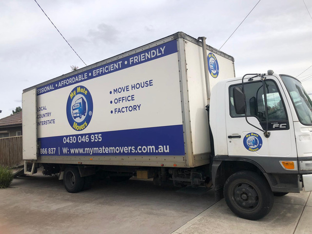 Best Removals Melbourne Removalists To Help You Get To Your Desired Destination in Style - 5