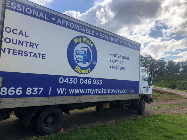 Best Removals Melbourne Removalists To Help You Get To Your Desired Destination in Style - 6