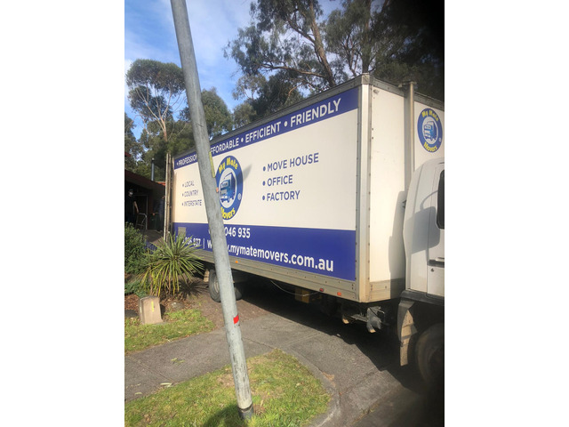 Best Removals Melbourne Removalists To Help You Get To Your Desired Destination in Style - 7