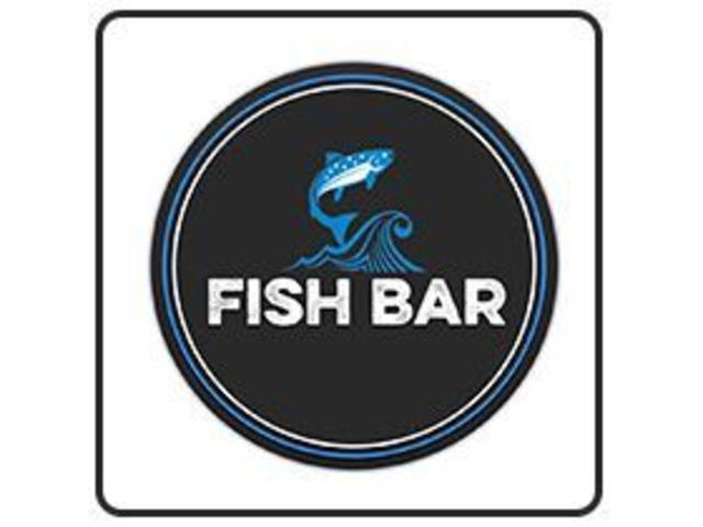 Fish Bar Restaurant Blackmans Bay - 1