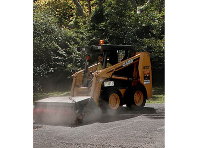 Keep Your Asphalt Construction Perfect with Asphalting Services Sutherland Shire - 1