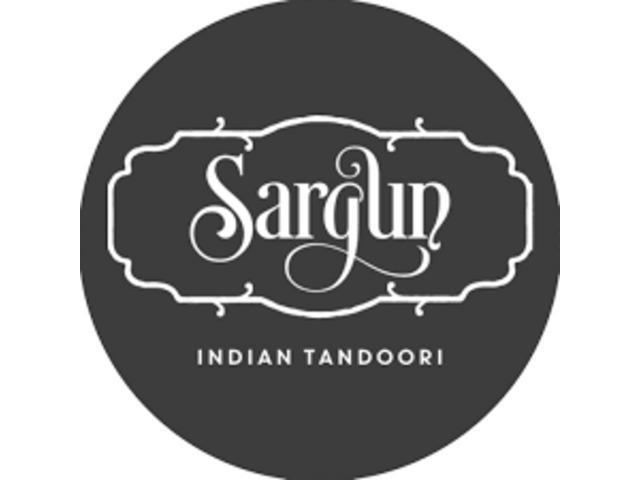 Best Indian Restaurant in Bendigo | Sargun Indian Tandoori Restaurant Bendigo - 1
