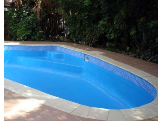 Helping You Keep Your Pool Clean With Pool Vacuums Perth - 1